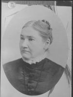 I.M. Hartsough
