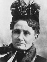 Martha Symons Boies